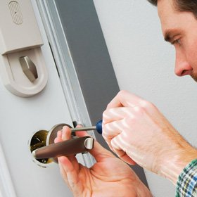 Fort Worth Locksmith And Security Fort Worth, TX 972-810-6790